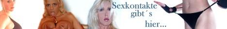 18 Sexkontakte treffen